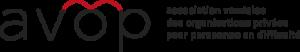 logo_avop